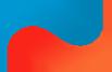RJ's Heating and Air LLC Logo